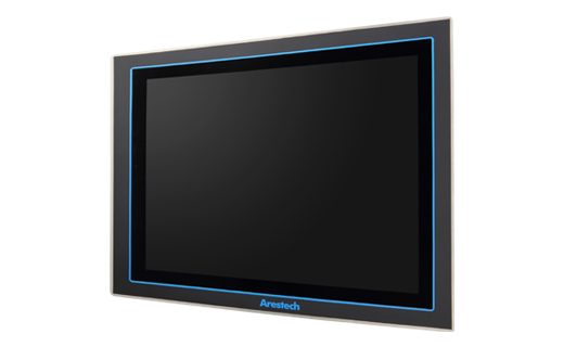 p_multi-touch_panel_pc_ppc-s172.jpg